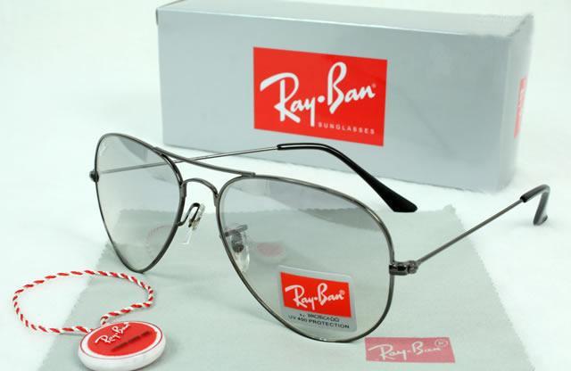 537403dea عروض اشيك النظارات الريبان 2012 وبارخص الاسعار اتصل ب 01116308310