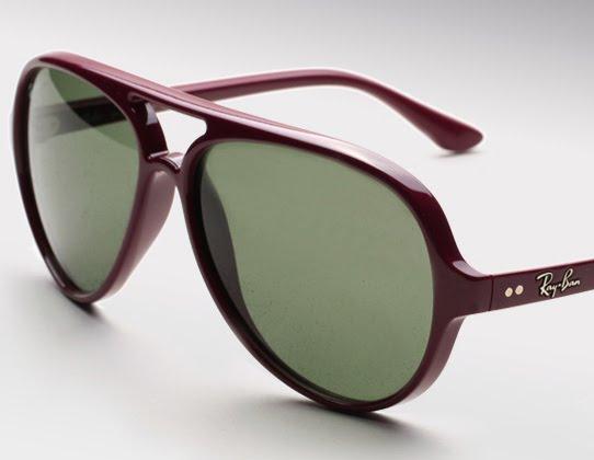 نظارات ريبان حريمى اصلية 2017 نظارات 56418969.jpg